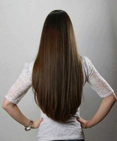 Account Suspended Long Hair Styles Haircuts For Long Hair Long Hair Tumblr