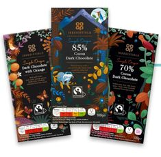 Wahoo, the Co-op are giving away free bars of Irresistible chocolate, ally ou need to do is download their app on the linked site and you will be able to claim it on your next shop! Free Samples Uk, Freebies Uk, Free Competitions, Uk Deals, Giving, Cocoa, Food And Drink, App, Chocolate