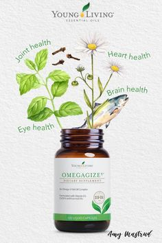 What can essential oils do for you and your family? Thieves Essential Oil, Essential Oils Cleaning, Essential Oil Blends, Young Living Oils, Young Living Essential Oils, Fish Oil Capsules, Young Living Distributor, Savvy Minerals, Natural Supplements