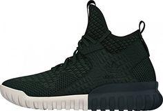 Adidas Tubular X Pk - shagrn/shagrn/cwhite, Größe:12.5 - http://on-line-kaufen.de/adidas/12-5-adidas-tubular-x-primeknit-herren-sneaker