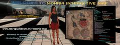 Monria Interactive Map --- Created by Anny Thundergirl Moon Map, Moon Names, Dark Moon, Interactive Map, Space Travel, Mind Blown, Create