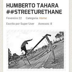 Muitas matérias indo para o Ar confiram http://ift.tt/1U3FtW7 #patins #inline #roller #brazil#whey #suplementos #monstro #hipertrofia #body #brasil #tattoo #styler #god #gym #whey #muscle #alone #nopain #nopain #academia #supera #hard #core by patinadores.com.br