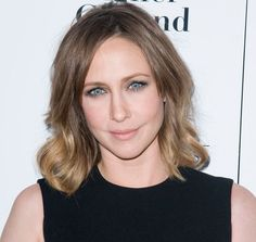 Vera Farmiga: Beauty Look of the Week