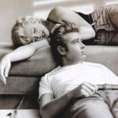 This picture is in my room, along withe many other marilyn monroe pictures