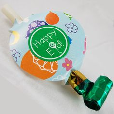 Fun, hip and elegant Islamic Party & Stationery products and articles for Eid, Ramadan, Hajj and all Islamic holidays and occasions. Eid Crafts, Ramadan Crafts, Handmade Crafts, Eid Favours, Islamic Celebrations, Eid Party, Stationery Companies, Craft Tutorials, Diy Projects