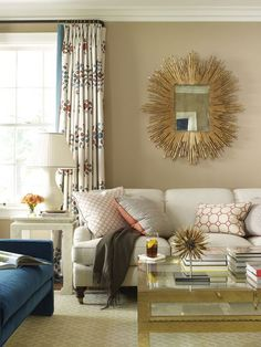 Lindsey-coral-harper-interior-design-portfolio-interiors-traditional-transitional-living-room