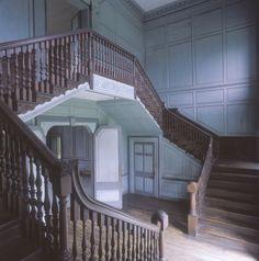 Drayton Hall - Charleston, SC