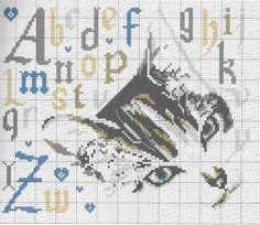 """(2) Gallery.ru / Gündem 2015 """"Un amour de chat"""" - Gündem 2015 """"Un amour de chat"""" - natalia-stella"""