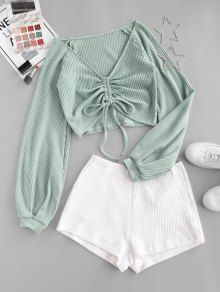 Girls Fashion Clothes, Teen Fashion Outfits, Girl Fashion, Girl Outfits, Trendy Fashion, Outfits For Teens, Cute Casual Outfits, Pretty Outfits, Summer Outfits