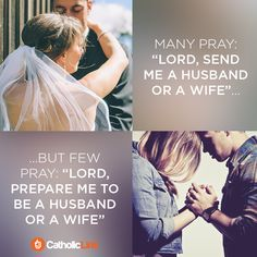 catholic single women in friendship Catholic singles websites - register for free and in a few minutes you can start meeting single women and men who are looking to meet their soulmate.