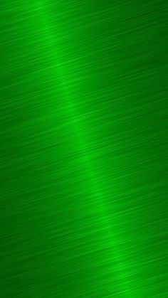 Green 💚💚 dont touch my phone wallpapers, cute wallpapers, xmas wallpaper Green Wallpaper Phone, Neon Wallpaper, Apple Wallpaper, Textured Wallpaper, Cellphone Wallpaper, Colorful Wallpaper, Screen Wallpaper, Pattern Wallpaper, Wallpaper Backgrounds