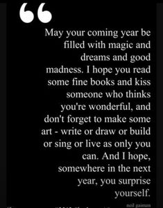 I Hope You, Don't Forget, Singing, Cards Against Humanity, Writing, Reading, Quotes, Books, Quotations