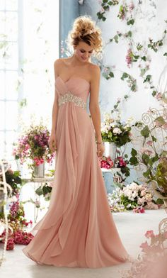 ok i know it's way too early and i'm probably not even going to prom this year but this is gorgeous