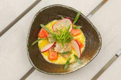 Supper Club | Taste of Peru - http://www.hausofsilva.com/album/supper-club-taste-of-peru