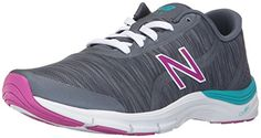 huge discount 513e2 5cefa New Balance Womens 711v3 Heather CrossTrainerShoes    Learn more by  clicking the image link.