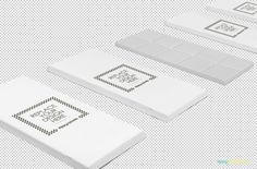 Download 13 Mock Up Ideas Mockup Packaging Mockup Mockup Psd