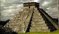 nombre de las principales ciudades mayas - Buscar con Google