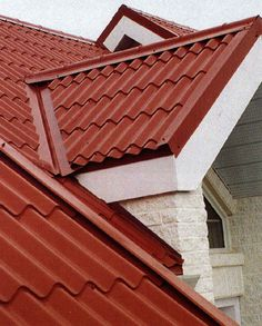 Useful Tips For An Effective Roof Repair: http://torontoroofrepair.weebly.com/