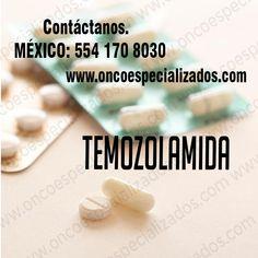 temozolamida mexico Tumor Cerebral, Convenience Store, Convinience Store