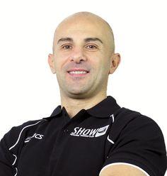 Vito Stolfi _ Amministratore