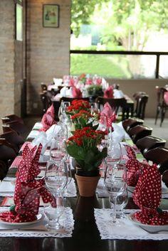 NOSSOS FILHOS | Anfitriã como receber em casa, receber, decoração, festas, decoração de sala, mesas decoradas, enxoval, nosso filhos