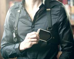 original-ldwest-phone-shoulder-holster.jpg