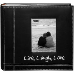 We found tons of great photo albums on Amazon you can still get in time for Mother's Day gifts.