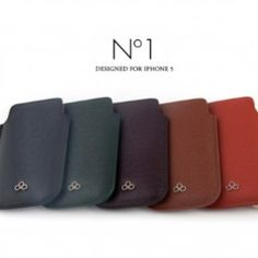 QUADOCTA No.1 Finest Leather für iPhone 5 bei www.StyleMyPhone.de Iphone 5s, Iphone Cases, Samsung, Leather Accessories, Leather Case, Wallet, Slipcovers, Leather Pencil Case, Iphone Case