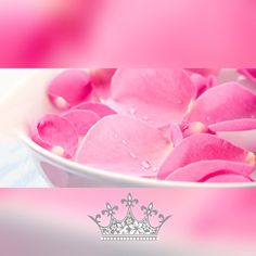 Benefits Of Rose Water And Ways To Use It  #summervibes
