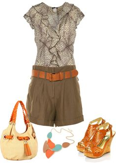 """Untitled #124"" by tcavi74 on Polyvore"
