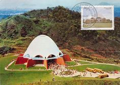 Beautiful Baha'i Stamps from Around the World | Baha'i Blog