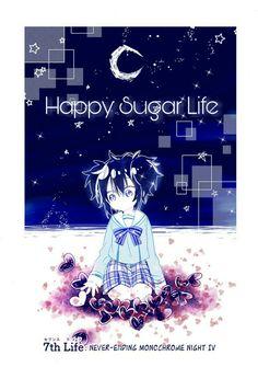 Happy Tree Friends, I Love Anime, Chicas Anime, Happy Life, Yuri, Mystic, Joker, Potatoes, Wallpapers