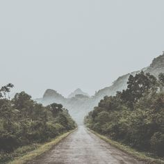 IM NOT WORDY — man-and-camera: explore.
