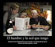 + Club de Lectura