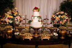 Casamento | Luiza & Lucas | Alphaville Graciosa | Pinhais » Cheng NV – Fotógrafo de Casamento em Curitiba | LifeStyle e Retratos.