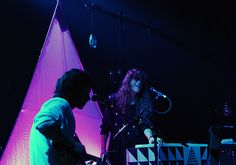beach house. saw them. loved it. can not live without them.