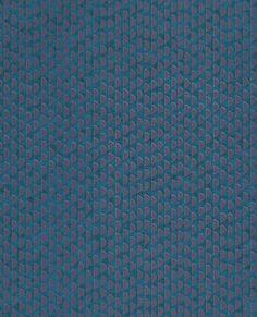 Обои сине-фиолетовые Reflect Eijffinger 378033