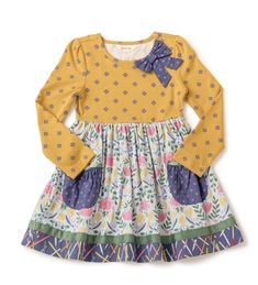 "Matilda Jane Size 2 Choose Your Own Path ""All The Right Notes"" Dress NEW ROSE"