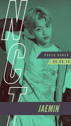 Jaemin Nct 127, J Pop, Winwin, Taeyong, Jaehyun, Dramas, Exo, Chanyeol, Nct U Members
