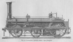 crampton-locomotive-rawscan.jpg (Obrázok JPEG, 2500×1446 bodov)