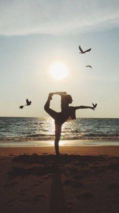 .B. Yoga Meditation, Yoga Bewegungen, Yoga Pilates, Namaste Yoga, Yoga Flow, Ashtanga Yoga, Yoga Routine, Yoga Balance Quotes, Yoga Quotes