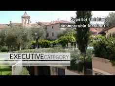 Le Marche Emilia Romagna Properties/ www.italydoma.com.mov - http://www.aptitaly.org/le-marche-emilia-romagna-properties-www-italydoma-com-mov/ http://i.ytimg.com/vi/yjrkAjMSwj0/mqdefault.jpg