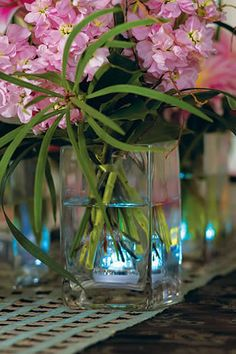 Exceptional Bride offers water activated diamond light candles for wedding candle centerpieces, special events and home decor. Lighted Wedding Centerpieces, Wedding Reception Table Decorations, Table Centerpieces, Wedding Tables, Centerpiece Ideas, Wedding Decor, Wedding Ideas, Garden Lighting Diy, Inexpensive Wedding Venues