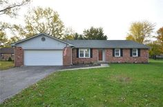 668 Dogwood Ct, Noblesville, IN 46062