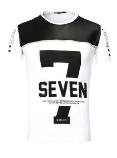 t-shirt-men-rerock-crew-neck-white-56739.jpg (1400×1900)
