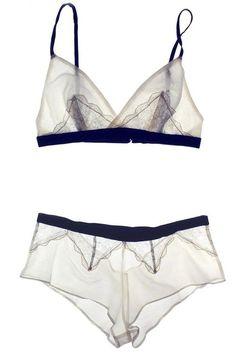 underthings. - more → http://fashiondesigningcatherine.blogspot.com/2012/08/underthings.html