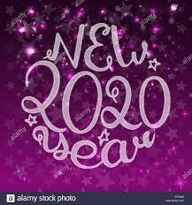 Happy New Year 2020 Happy New Year Fireworks Happy New Year Images Happy New Year Wishes