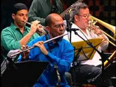 AZOOFA - A banda Jazzco se apresenta no Teatro Commune, dia 26 de setembro, pelo…