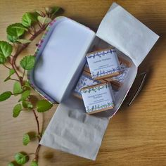 Solid Shampoo, Makeup Remover Pads, Luxury Soap, Sustainable Gifts, Gift Sets, Dublin Ireland, Natural Cosmetics, Bar Soap, Natural Beauty