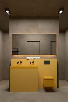 Choose the Latest Modern Sink Collection of the Highest Quality for Your Home's Main Bathroom - Home of Pondo - Home Design Bad Inspiration, Bathroom Inspiration, Interior Inspiration, Interior Ideas, Furniture Inspiration, Bathroom Interior Design, Decor Interior Design, Interior Decorating, Decorating Ideas
